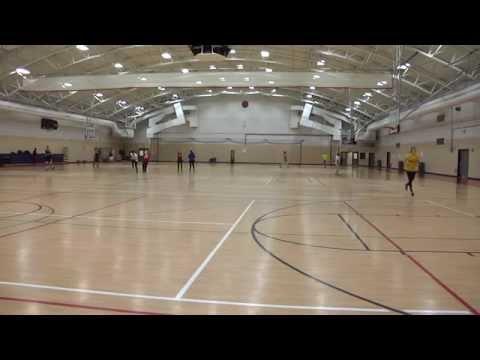 Ralph C. Wilson Athletic Center