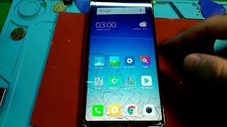 видео Замена стекла (тачскрина) iPhone 6
