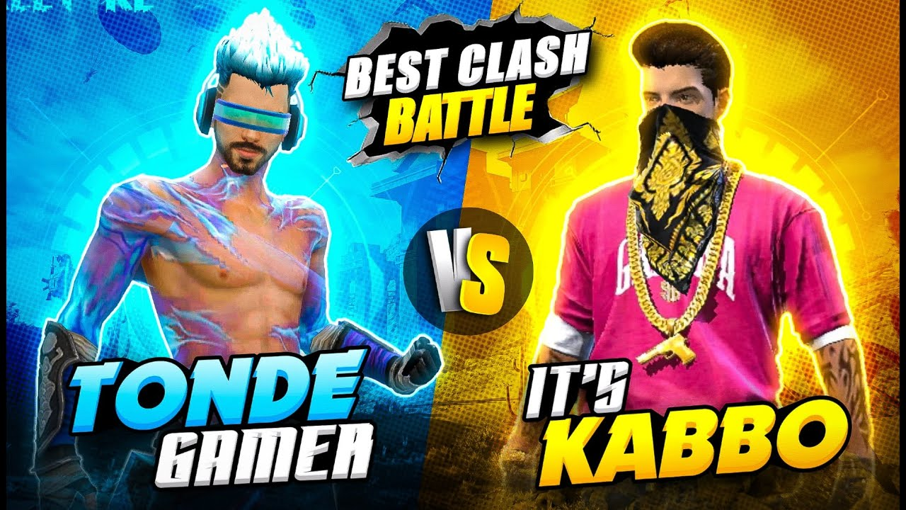 I challenged 2nd Season Verified Youtuber @Itz Kabbo  of Bangladesh for 1 vs 1 - Who Will win??