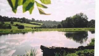 Goran Bregovich Callow Lake