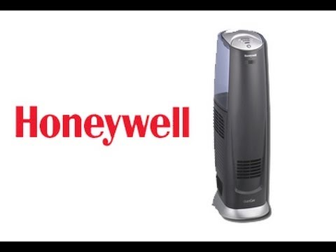 How to humidify the air with Honeywell Humidifier sleep better