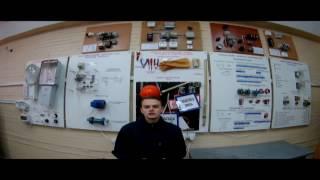 видео Должностная инструкция электромонтера по ремонту и обслуживанию