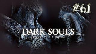 Dark Souls [] Part 61