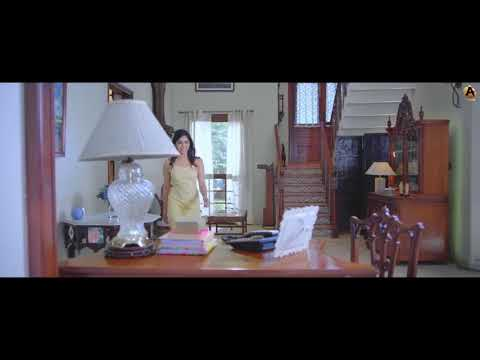 Kinna Pyar | Pnjabi Song | Singer Balraj G Guri.....