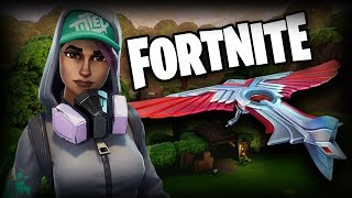 🔺FORTNITE - SKIN NOU PE SHOP - SOMN GRAMADA!