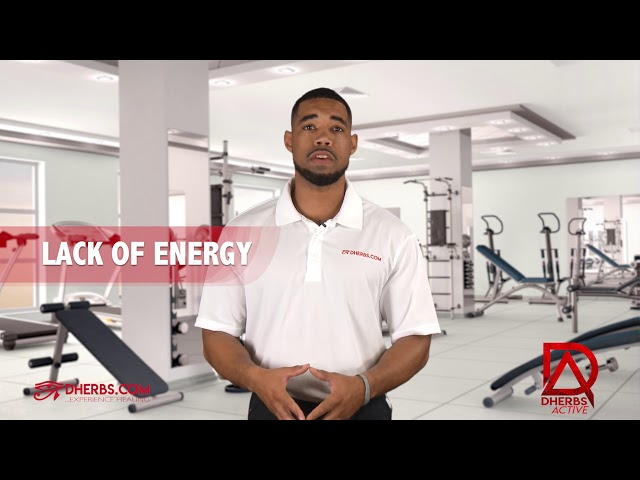 Full Body Cleanse Approved Carbohydrates  | Dherbs Active