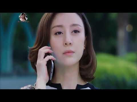 Giang Hồ Khát Máu Phần 5   Phim Hành Động Mới Nhất 2017 Full HD  Vietsub + Thuyết Minh