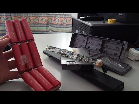 صورة  لاب توب فى مصر حل مشاكل بطاريات لاب توب التي لا تقبل الشحن شراء لاب توب من يوتيوب
