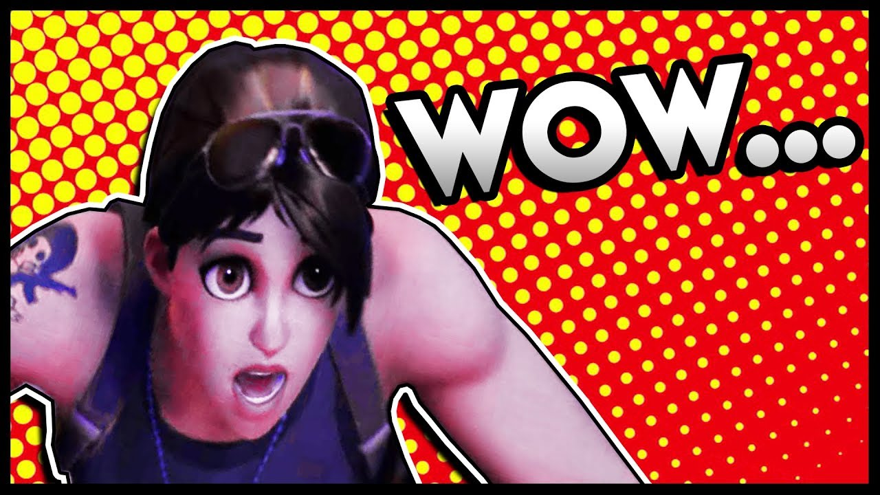I CAN'T BELIEVE THAT JUST HAPPENED! - Fortnite Battle ...