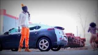 Ta fete - Stromae [HD Music Video / Dance Version]