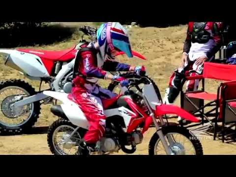 2013-honda-crf250l-private-review-usa-not-a-promo-part-1-2013-[hd]