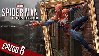 Marvel's Spider-Man - #08 - Felicia Hardy