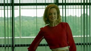 Halt and Catch Fire - Yahoo! scene