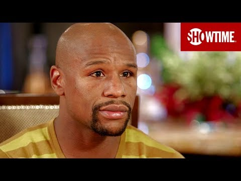 Download Youtube: Floyd Mayweather Says He'd Beat Manny Pacquiao