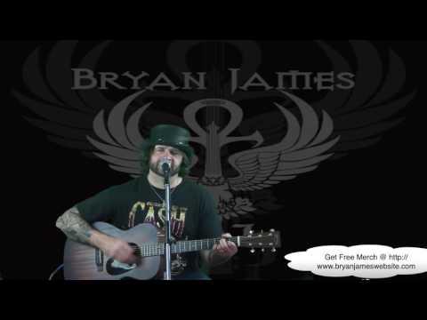 More To Life - Bryan James Original