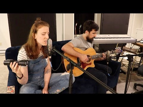 Livestream From Your Home Studio (feat. Homestead Collective)