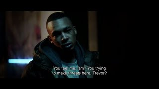 Top Boy Seasson 2 Episode 1 [HD]
