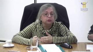 Debate Online - Suicídio: uma questão de saúde pública e um desafio para a Psicologia clínica