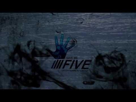 Novo jogo da Give me Five chama-se Past Memories, um runner cheio de estilo para mobile