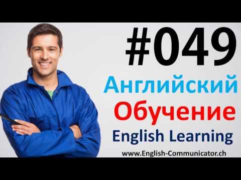 Город России - Нижний Новгород 2 класс - презентация к
