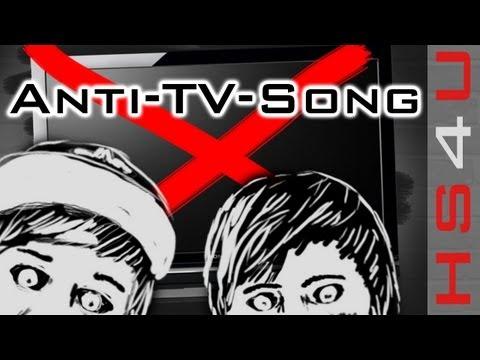 anti-tv-song-(original)