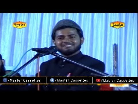 Radd E Taqleed 2 | Maulana Jarjis Ansari | A Beautiful Bayan Video | Master Cassettes