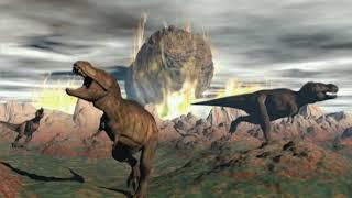 209   Extinção em Massa