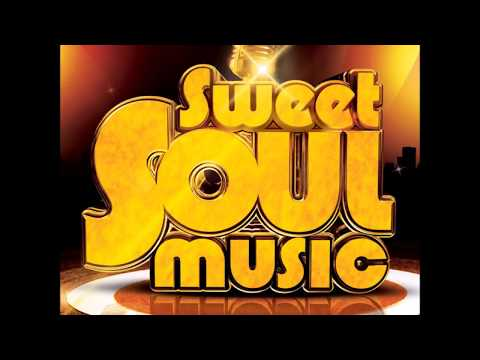 ''Sweet Soul Medley'' THE MAGNIFICENT MEN  LIVE