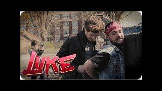 Joyce & Luke - Witzige Szenen in Kino vs. Leben