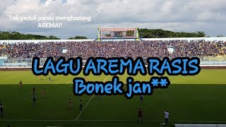 Download Video Lagu AREMA rasis bikin Bonek geram MP3 3GP MP4