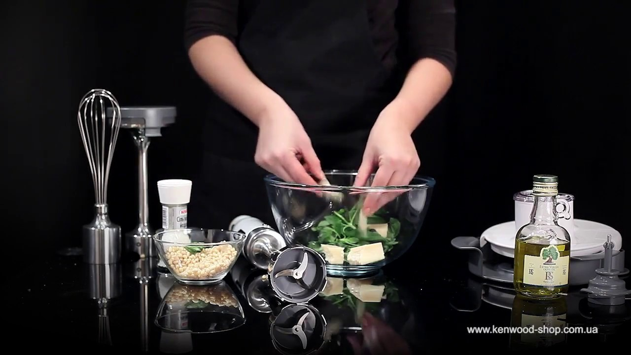 Apr 12, 2012. Introducing the kenwood kmix triblade hand blender. A perfect harmony of design, simplicity and functionality this expert hand blender is.