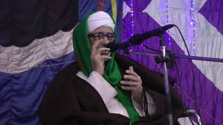 "Download Video الصلاة على النبي ,شأن إلهي وأمر رباني "" فضيلة الشيخ فراج يعقوب "" MP3 3GP MP4"