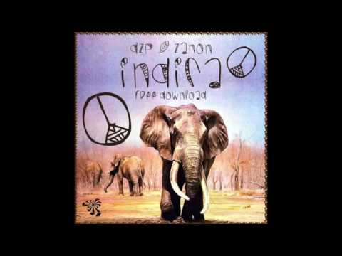 Zanon & Dzp - Indica (Original Mix)
