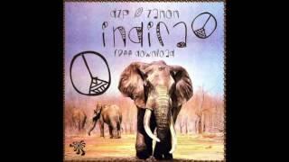 Zanon & Dzp - Indica (Original Mix)