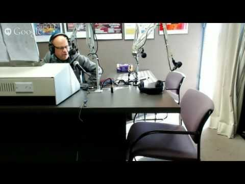 ALL INDIA RADIO HOUSTON RADIO LIVE STREAMING TEST