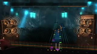 Rocksmith 2014 - Adiós - Gustavo Cerati (Lead)