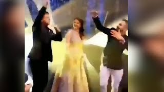 Virat Kohli & Anushka Sharma Wedding All Videos