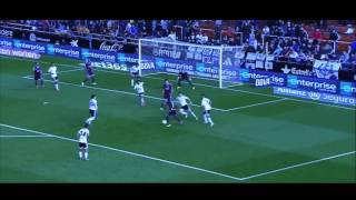 валенсия  Реал Сосьедад 0-1. Матч 13.05.16/Valensiya-Real-Sos'edad 0-1