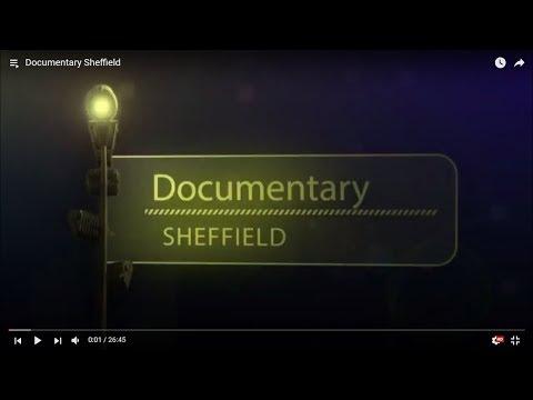 Kitchen Equipment, Laundry Equipment (sheffield documentary.)