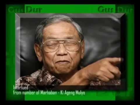 Syi'ir Tanpo Waton terjemahan bahasa indonesia