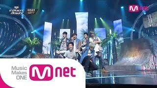 got7-a-good-tonight-140619-m-countdown-ep-381