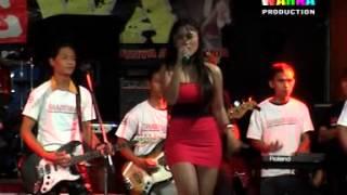Resa Lawang 1000 - MENDEM KANGEN ( Shadewa Rockduth )
