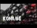 Arquivos Perdidos (#2) - Konilug