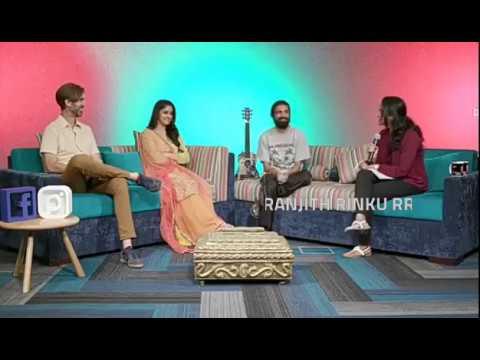 Mahanati Savitri Movie Unit Facebook...