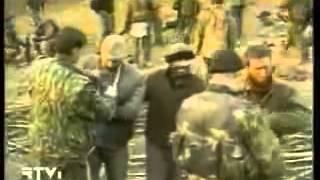 видео О Красногорске