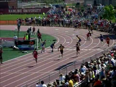 simplot track meet 2012 presidential election