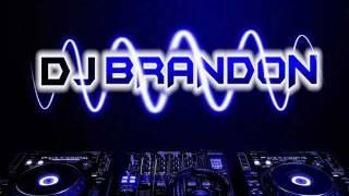 dj brandon - mix electrizable 2011. [el.arma.secreta].