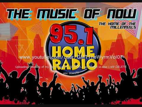 Guilty Pleasures Tuesday on 95.1 Home Radio Naga