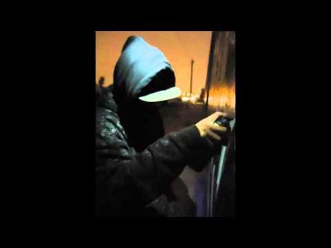Perdona Por Fallar ''Marveeel Ft Whero3L'' 2014