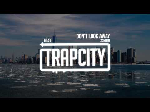 Zonder - Don't Look Away